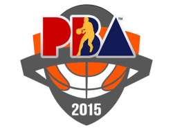 2015 PBA Commissioner's Cup rosters