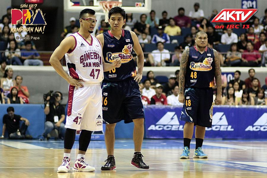 dfc1b79927ef reebok basketball shoes philippines