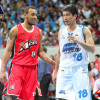 calvin-abueva-james-yap-head-to-head