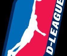 Two Fil-Am cagers make solid debut in the 2014 NBA D-League preseason