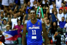 Gilas hopes to have Blatche on board on day one of FIBA Asia prep – report