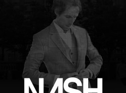 NASH: A Documentary Film