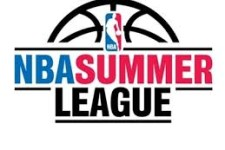 VIDEO: Sacramento Kings crowned Las Vegas Summer League champs
