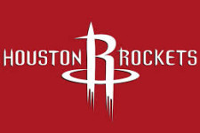 Houston Rockets trade for Jason Terry – Yahoo report