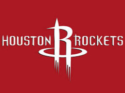Houston Rockets trade for Jason Terry – Yahoo report