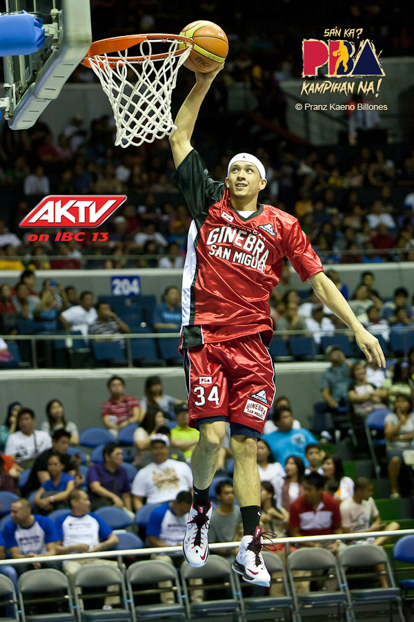 chris ellis pbachris ellis oregon, chris ellis actor, chris ellis, chris ellis stanton, chris ellis imdb, chris ellis artist, chris ellis baseball, chris ellis instagram, chris ellis facebook, cris ellis trade, chris ellis twitter, chris ellis stanton actor, chris ellis pba, chris ellis dunk, chris ellis photography, chris ellis height, chris ellis linkedin, chris ellis hudl, chris ellis stats, chris ellis with his girlfriend