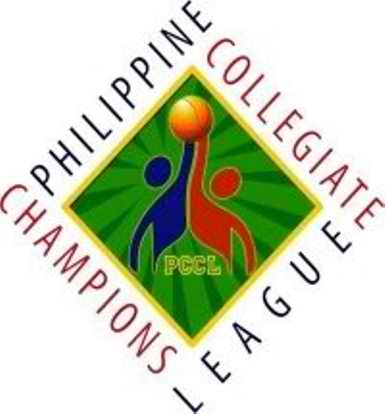 Three-Point Play: The PCCL