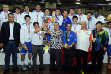 PH Under-18 squad have yet to fill its roster with 2014 FIBA Asia U18 Championship fast approaching