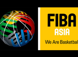 FIBA Asia U18 Championship postponed after Qatar abruptly drops plans to host