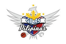 Two teen Fil-foreigners could reinforce future Gilas sides – Phil. Star