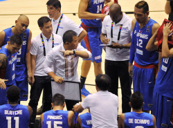 India completes Gilas' group in 2014 Asian Games