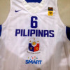 gilas-uniform