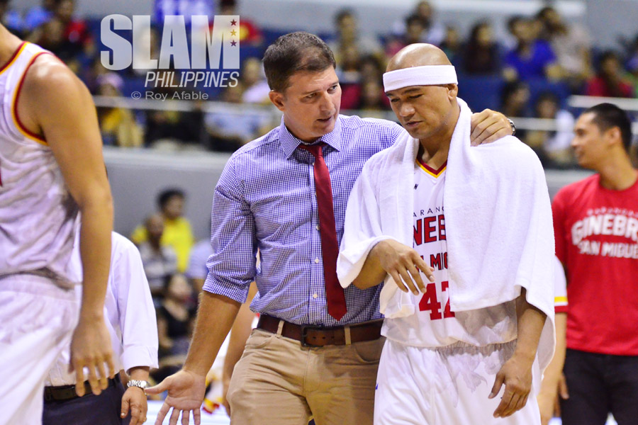 ginebra vs lg sakers pic 10 by roy afable