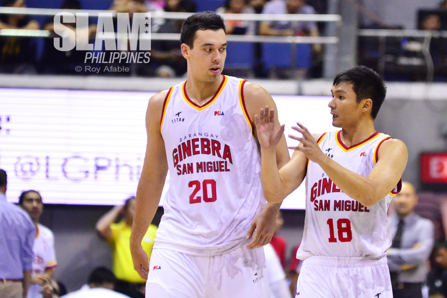ginebra vs lg sakers pic 8 by roy afable
