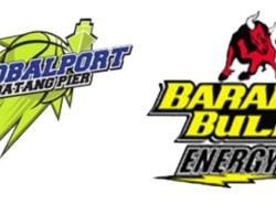 Trade amongst yourselves – GlobalPort and Barako swap players again