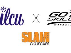 Milcu x Got Skills Basketball Showdown registration extended