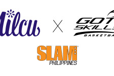 LOOK: Week three 2015 Milcu x Got Skills Elite Showcase results