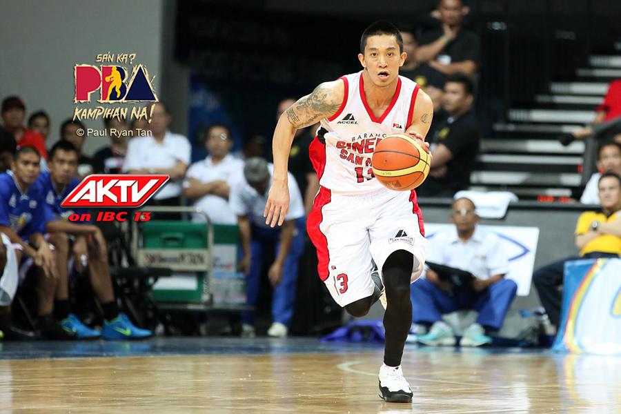 Chaussures De Basket-ball Reebok Philippines 9GIDgZ0HW