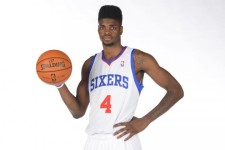 VIDEO: Nerlens Noel Debuts in the NBA Summer League