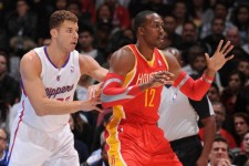 2015 NBA Playoffs Preview: #2 Houston Rockets vs #3 LA Clippers