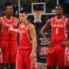 hi-res-451987995-dwight-howard-jeremy-lin-and-terrence-jones-of-the_crop_north