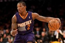 VIDEO: Westbrook and Bledsoe put on a show in Phoenix