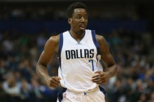 Trail Blazers agree to terms with forward Al-Farouq Aminu
