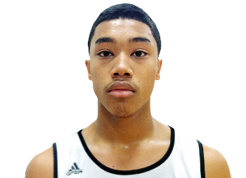 VIDEO: Reportedly Pinoy PG Sedrick Barefield Holding His Own Vs. America's Best