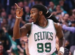 Jae Crowder, Omer Asik, stay with their respective teams