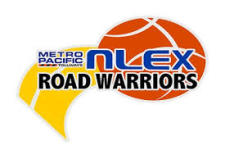 NLEX settles for sixth place after losing again to Al Zamalek