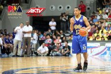 PBA All-Star Game alternates: Joe Devance, Jayson Castro get starting nods