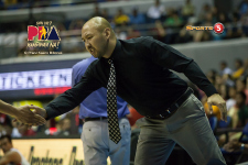 Alaska Aces bring back Jeffrey Cariaso as assistant coach