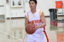 VIDEO: Fil-Am HS baller Joshua Labao's freshman season highlights