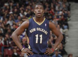 76ers fail to disclose Jrue Holiday's injuries, to pay Pelicans $3M