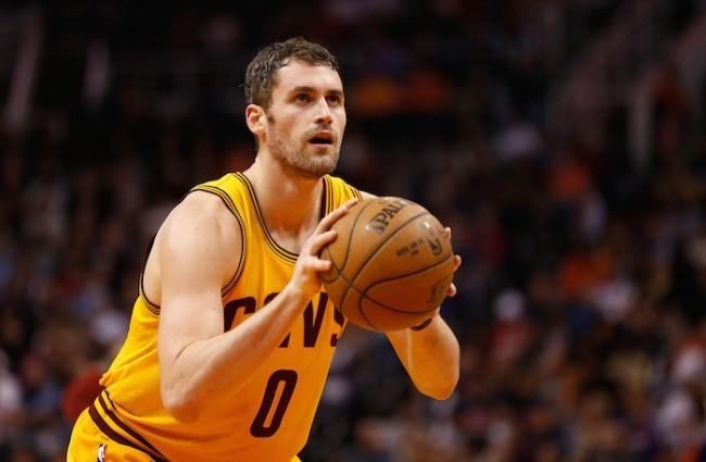 NBA Free Agency roundup – Love, Butler, Millsap stay put