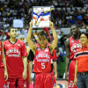 la-tenorio-best-player