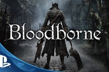 Playing Sony PS4's Bloodborne is like the path to the NBA championship