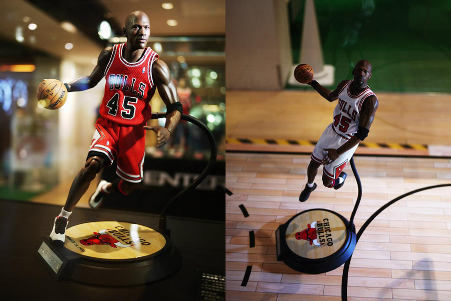 michael-jordan-figurines-enterbay-showcase-2