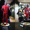 michael-jordan-figurines-enterbay-showcase-4