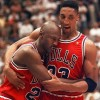 mj-scottie-pippen