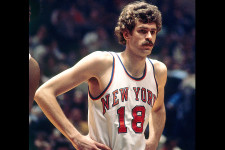 Phil Jackson nixes NYK coaching job