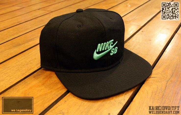 Nike Sb Price Philippines
