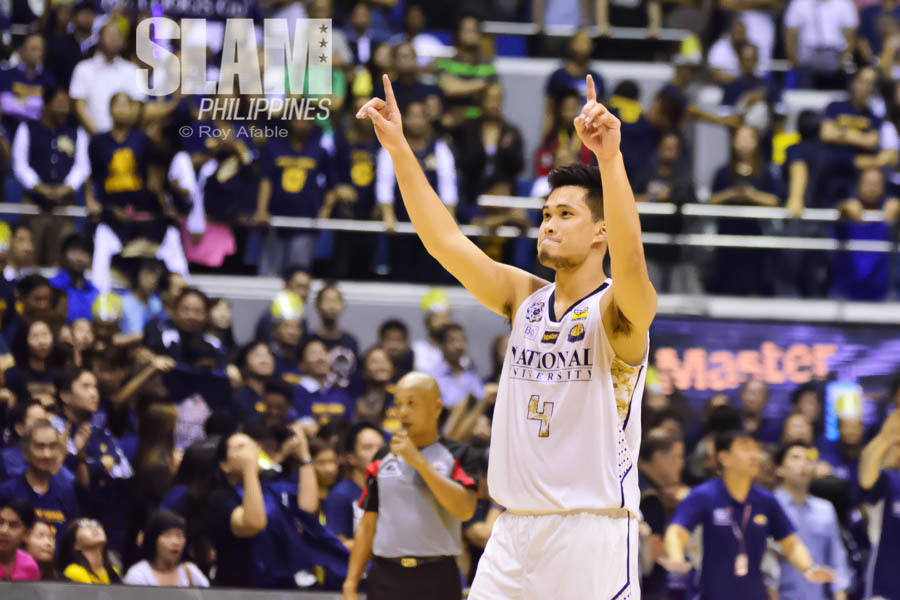 nu-feu uaap 77 finals g3 pic 11 by roy afable