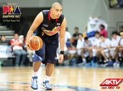"VIDEO: ""Paul Lee gets the call!"" Gilas claims bronze in FIBA Asia Cup"