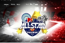 Check out the winners of the 2015 PBA All-Star Weekend side events