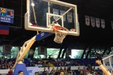 VIDEO: Matt Ganuelas Rosser explains how he broke the Ateneo Blue Eagle Rim