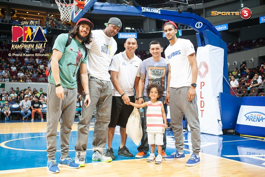 Nike Janoski Shoes Philippines