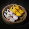 puma_hypebeast_dimsum_2b