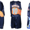 rain-or-shine-basketball-game-uniforms-detail