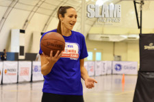 SLAM PH 1-on-1 with retired WNBA star Ruth Riley